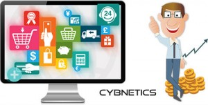 ecommerce_website