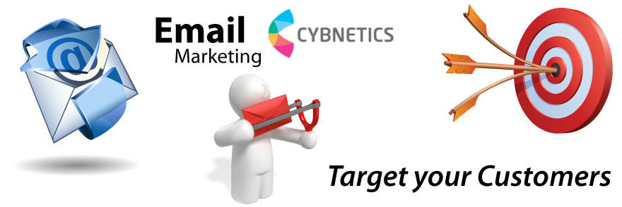 email-marketing-cybnetics