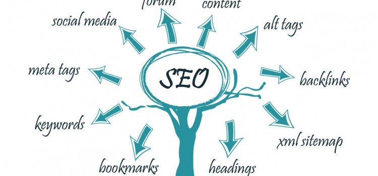 Get affordable services of Search Engine Optimization in India