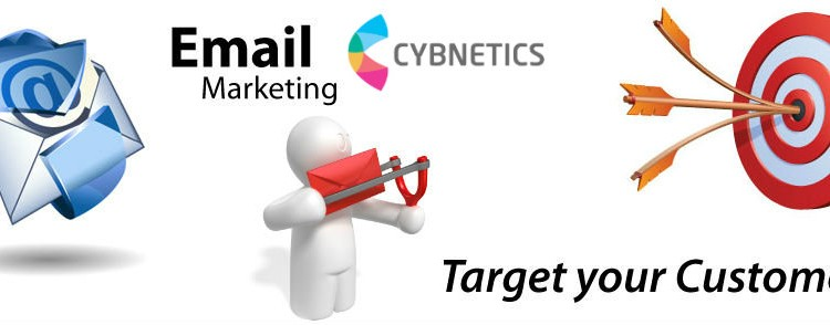 Welcome to the World of Email Marketing