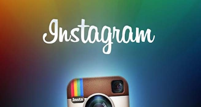 How To Use Instagram for Marketing Purpose