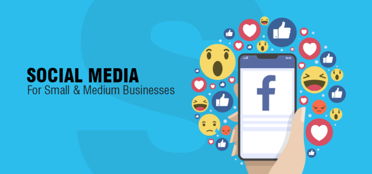 Does Social Media Marketing Works for Small Businesses in India?