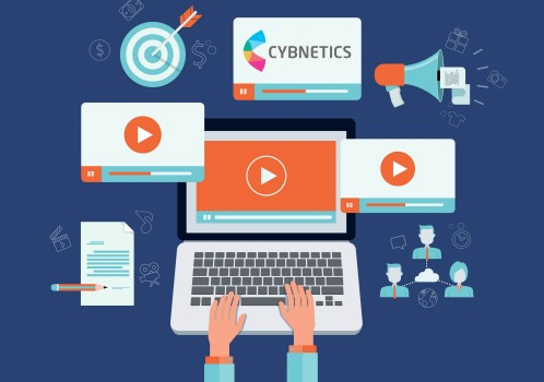How videos are becoming a game changing tactic for your products